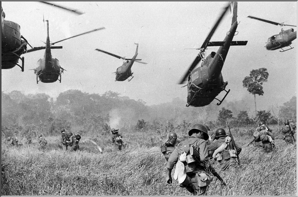 vietnam-war-rare-incredible-pictures-imagesphotos-history-004.jpg