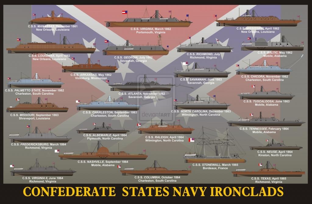 001.confederate_navy_ironclads_by_sfreeman421-d3dflur.jpg