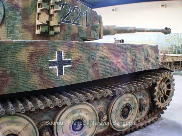 Tiger_Tank_03.jpg