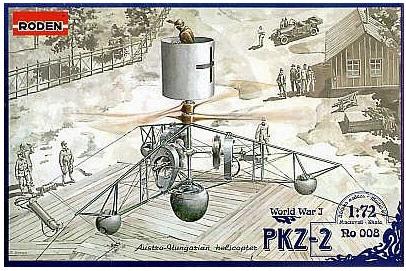roden-008-pkz-2-austro-hungarian-helicopter.jpg