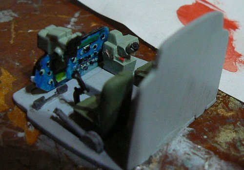 Construct1cockpit.jpg