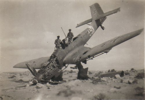 CrashedStukaNorthAfrica.jpg