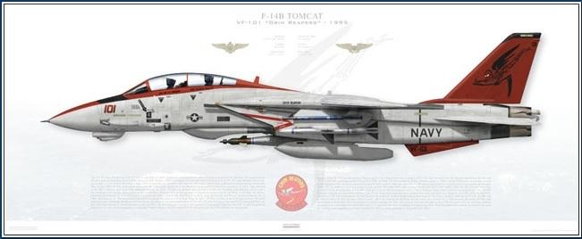 F-14BVF-101.jpg