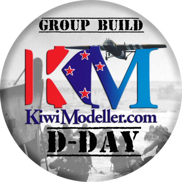 KMD-DayGroupBuild50mmRoundButton.jpg