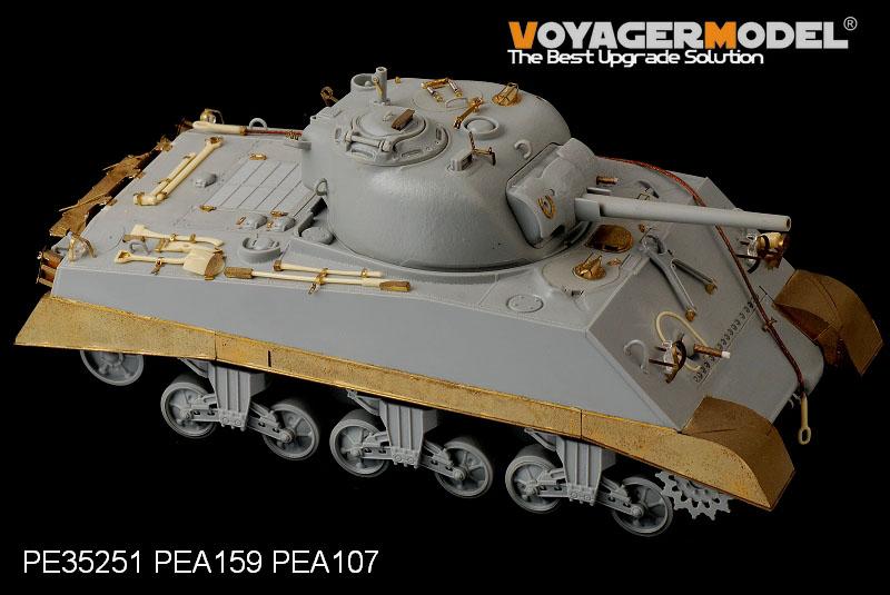 PE35251_01.jpg