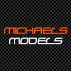 Michaels Models's Avatar