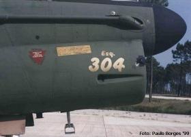 A-7 Corsair II_3