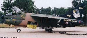 A-7 Corsair II_6