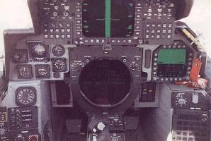 F14-D RIO