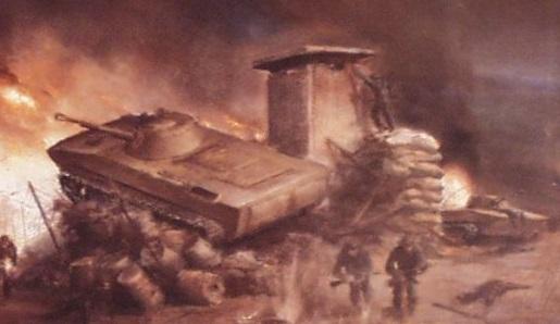 Lang-Vei-Painting-1.jpg
