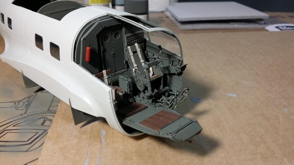 Cockpit06_2017-09-04.jpg