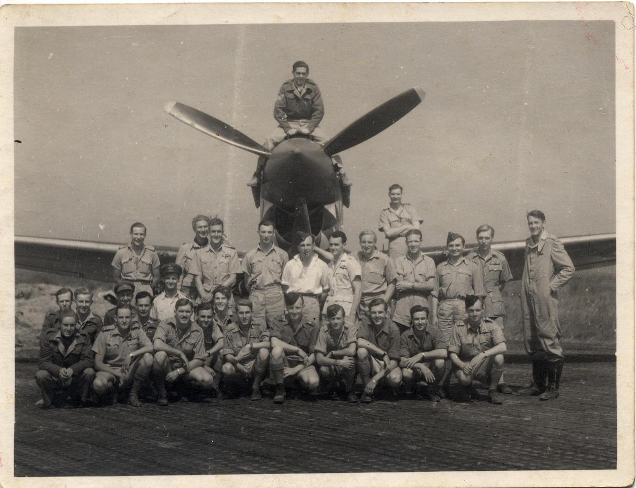 Squadrons_Fifth_Birthday_17_May_1944.JPG