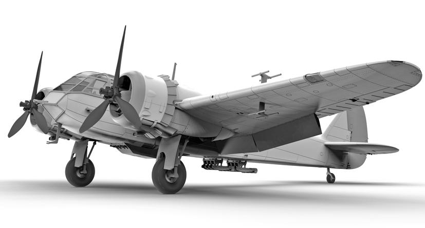 Airfix_Bristol_Blenheim_MklF.JPG