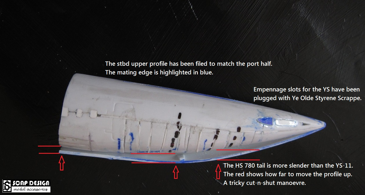 1_10Tail_Mods_Before_After_Profile.JPG