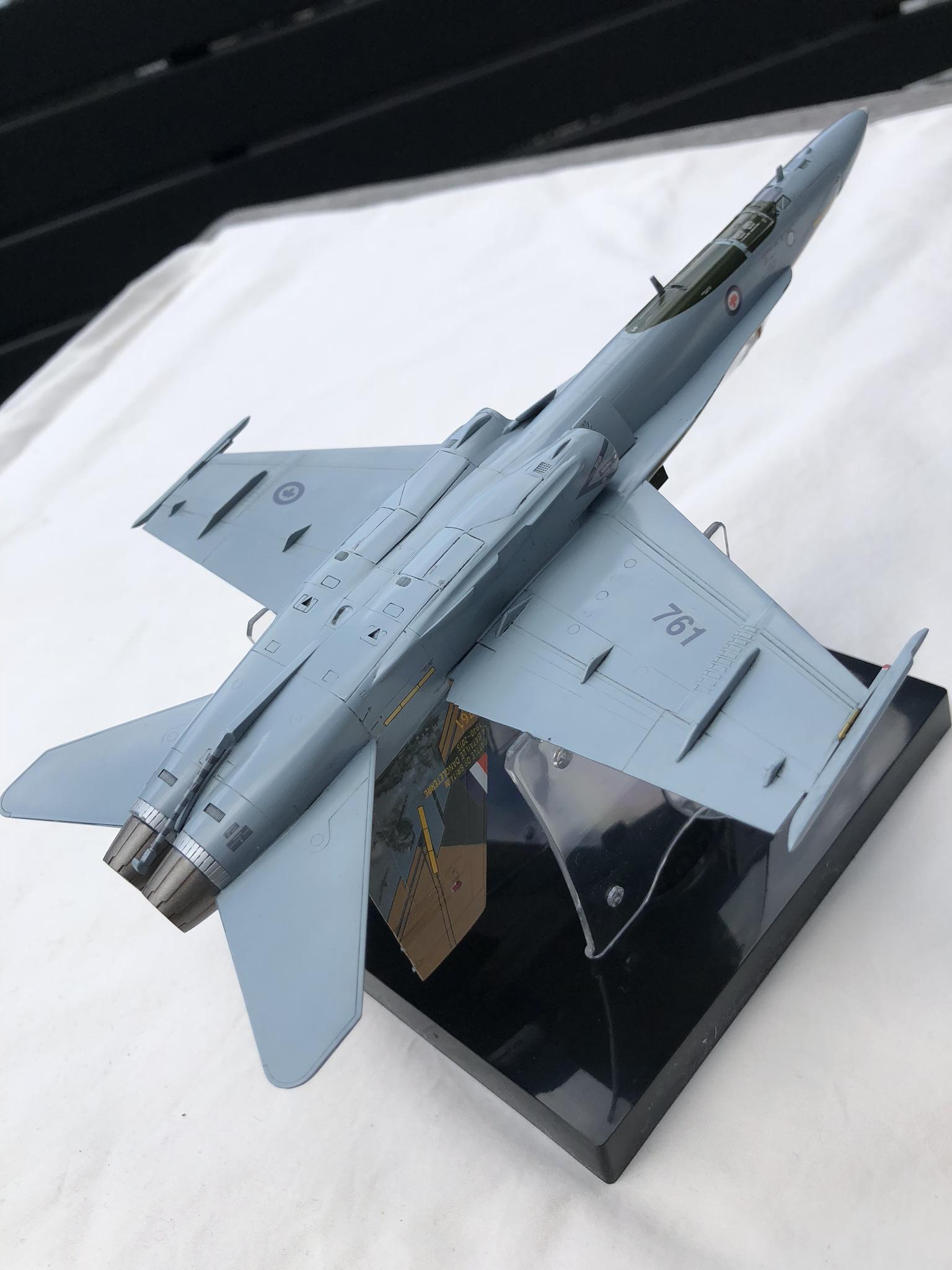 F331632C-8479-4B4E-84A6-45A425BEFA1A.jpeg
