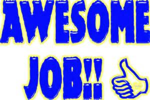awesomejob-2.jpg
