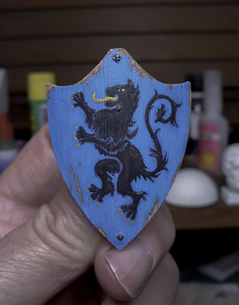 shield-6.jpg